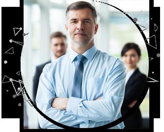 Confier à un professionnel la création d'entreprise